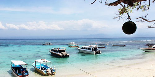 boat-to-lembongan
